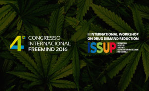 maconha_issup